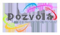 dozvola.com.ua